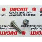 CSAVAR DUCATI 77510111B