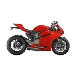 MOTORMAKETT DUCATI PANIGALE 1199S 987682551