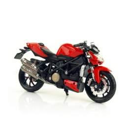 MOTORMAKETT DUCATI STREETFIGHTER 987672030