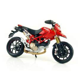 MOTORMAKETT DUCATI HYPERMOTARD 987147030