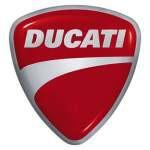 CSAVAR DUCATI 77156658B