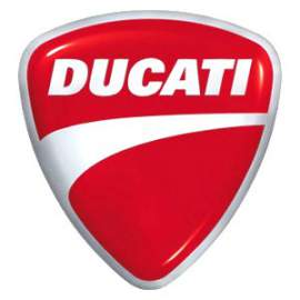 TERMIGNONI DUCATI MULTISTRADA 1200 - 1260 DVT RACING KIT 96480701A