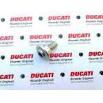 IDOM CSAVAR DUCATI 77210852A