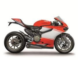 MOTORMAKETT DUCATI SUPERLEGGERA 987691506