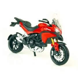 MOTORMAKETT DUCATI MULTISTRADA 1200S  987672029