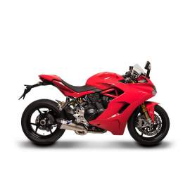 TERMIGNONI DUCATI  SUPERSPORT 939  RACING  D18109440ITC
