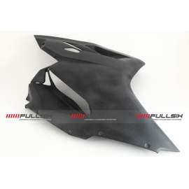 OLDALIDOM BAL RACING KARBON FULLSIX  MD-99R2-R36
