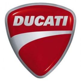 Teleszkóp felújító szett Ducati 34912461A