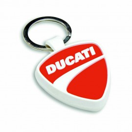 KULCSTARTÓ DUCATI COMPANY 987698041