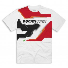 PÓLÓ DUCATI RACING SPIRIT  98770090